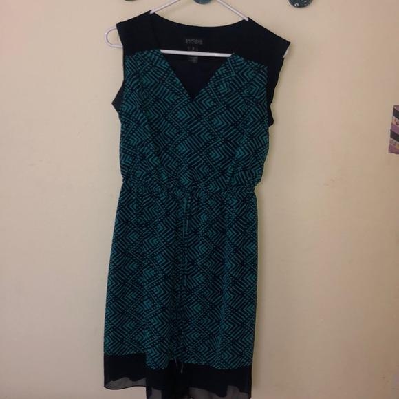 Enfocus Studio Dresses & Skirts - flowy dress